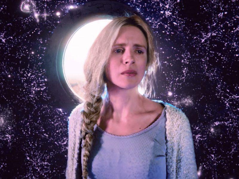 THE OA | Episódio especial sobre Nina Azarova!