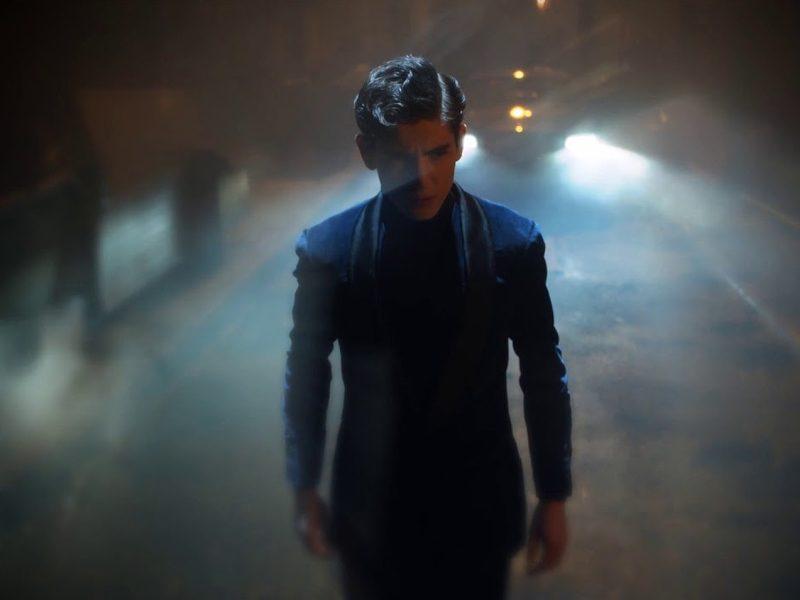 GOTHAM | Episódio final ganha trailer com Batman!
