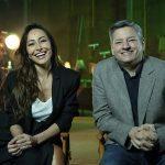 REALITY Z | Netflix lança nova série de zumbis!