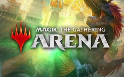 MAGIC: THE GATHERING | Italiano vence o Mythic Invitational!