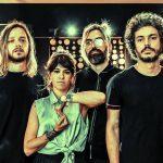 ADEUS, AURORA | Novo álbum do Supercombo é finalmente lançado!