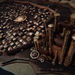 GAME OF THRONES | Nova abertura da série tem trecho revelado!