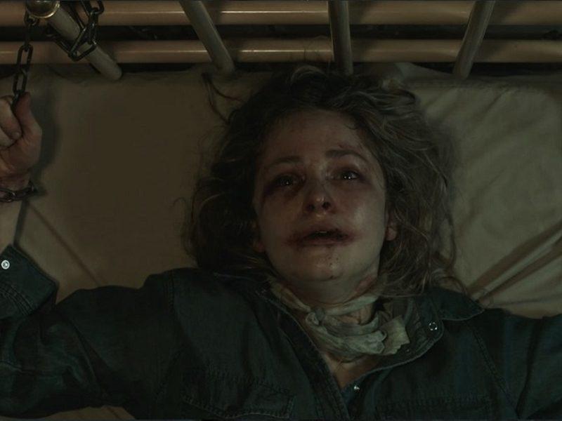 NOS4A2 | Série de terror com Zachary Quinto estreia em junho!