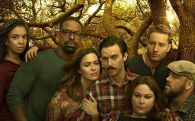 THIS IS US | Tudo sobre a terceira temporada!