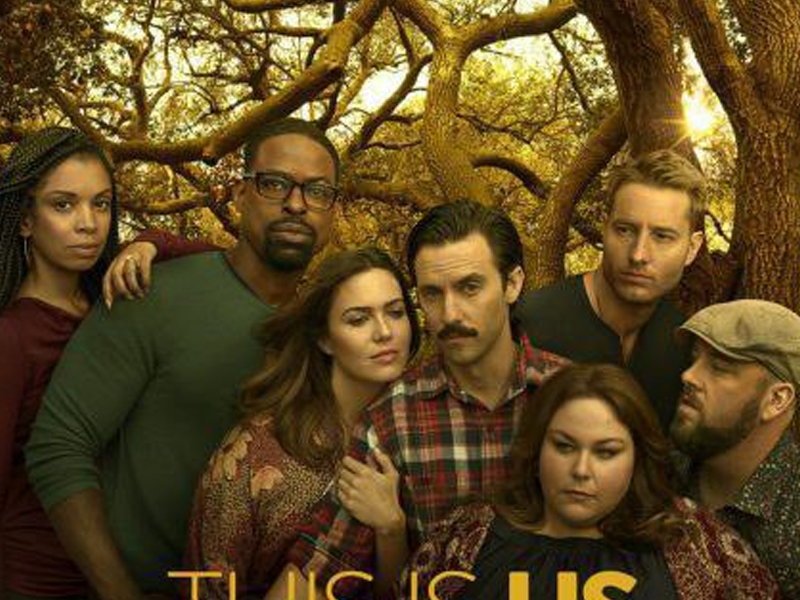 THIS IS US | Tudo sobre a terceira temporada!
