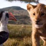 REI LEÃO | O novo trailer está muito lindo!