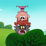 TAFFY | Gato doido invade o Boomerang ainda esse mês!