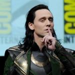 1º DE ABRIL | Feliz Dia de Loki, o Deus da Mentira!