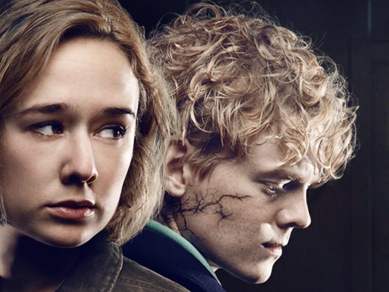 THE RAIN | As expectativas para a segunda temporada
