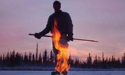 HBO | Emissora anuncia nova temporada de documentários