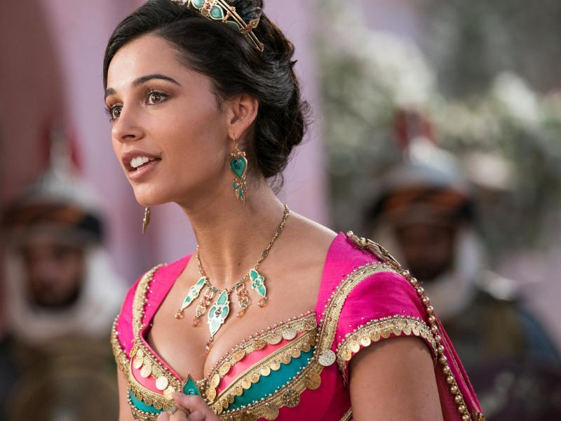 DISNEY   Jasmine e alguns produtos maravilhosos sobre a princesa