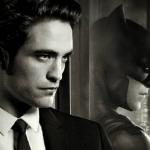 THE BATMAN | Por que Robert Pattinson é uma boa escolha?