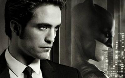 THE BATMAN   Por que Robert Pattinson é uma boa escolha?