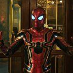HOMEM ARANHA: LONGE DE CASA | Novo trailer confirma multiverso!