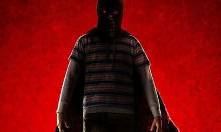 BRIGHTBURN | Terror de James Gunn ganha trailer final tenso!