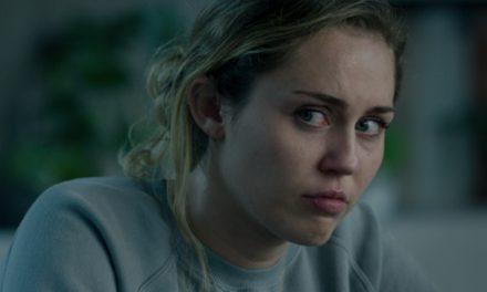 BLACK MIRROR | Netflix divulga trailer para cada um dos episódios!