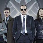 AGENTS OF SHIELDS | Coulson se torna a nova ameaça da temporada! Veja o trailer!