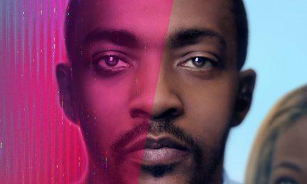 BLACK MIRROR | Episódios da nova temporada ganham posteres!