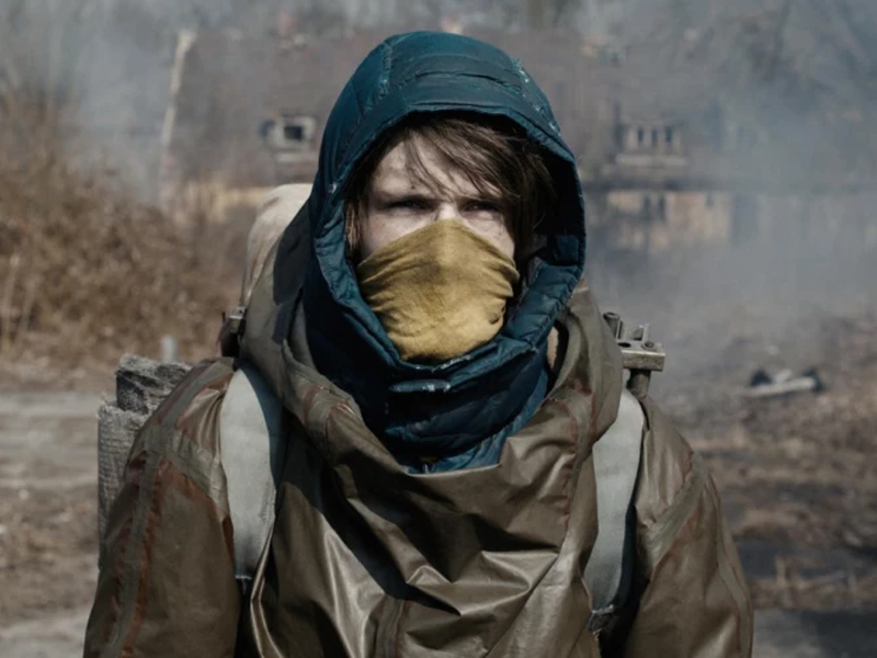 DARK | Trailer da nova temporada cria loop na série!