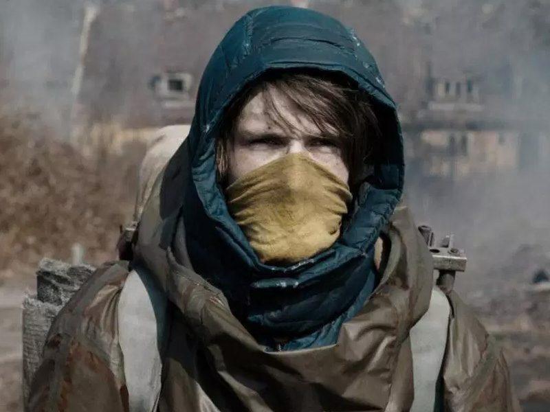 DARK | O que esperar da segunda temporada na Netflix?