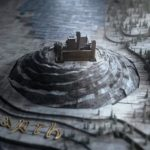 GAME OF THRONES | Os segredos da nova abertura da season 8!