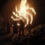 GAME OF THRONES | O que significa o espiral do Rei da Noite?