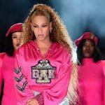 HOMECOMING | Uma aula de humanidade da Beyoncé na Netflix!