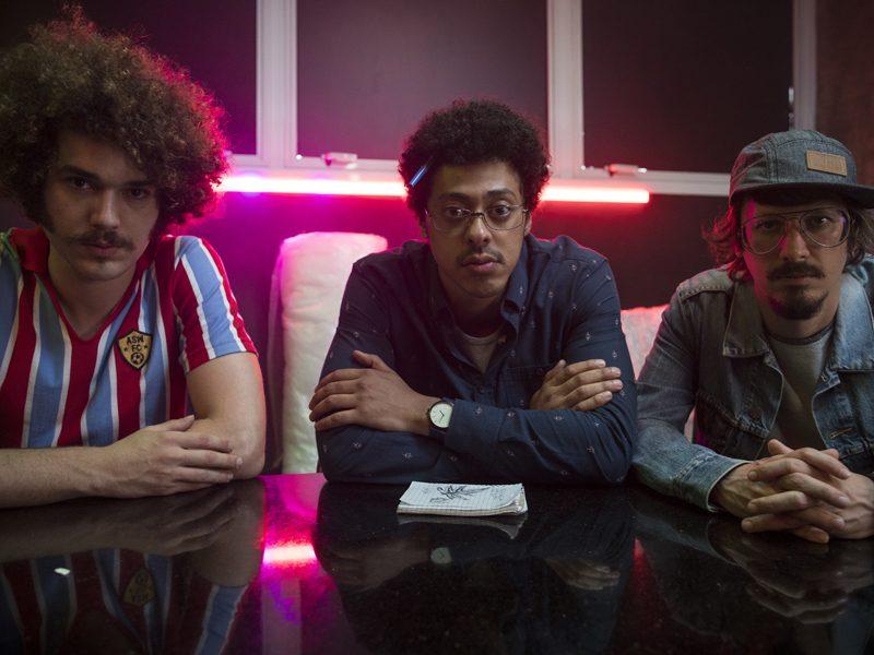 PICO DA NEBLINA | HBO divulga o primeiro teaser da série brasileira!