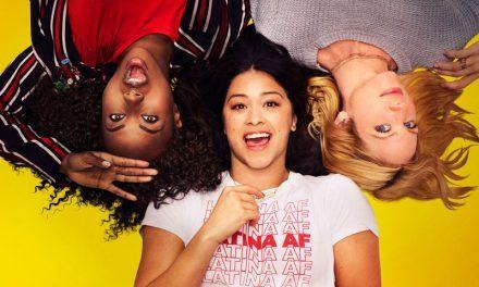 SOMEONE GREAT | Dica de nova comédia romântica na Netflix!