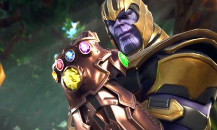 VINGADORES ULTIMATO | E se Thanos estalasse o dedo na vida real?