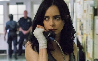 JESSICA JONES | Heroína é uma farsa no trailer da temporada final!