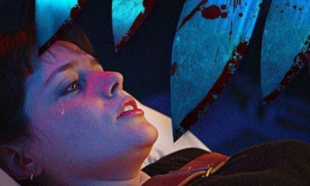 PLAY OR DIE | Novo filme será no estilo de Jogos Mortais?