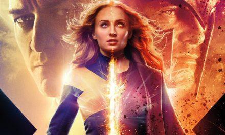 CINEMA | Aladdin e Fênix Negra lideram venda de ingressos!
