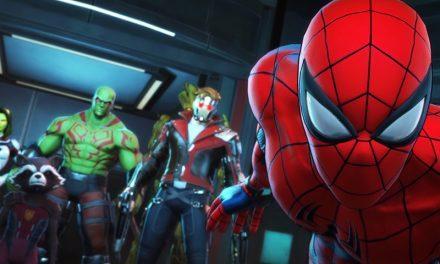 ULTIMATE ALLIANCE 3 | Nintendo anuncia novo jogo da Marvel!