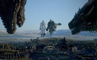 GAME OF THRONES | HBO anuncia nova coleção da série!