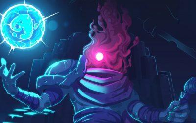 GAME XP | Inscrições para games indie abertas!