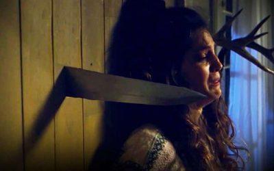 AMERICAN HORROR STORY | 9ª temporada ganha teaser!