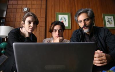 O JARDIM DE BRONZE | HBO exibe último episódio!