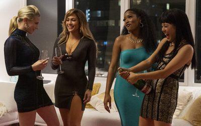 HUSTLERS | Longa com Jennifer Lopez, Cardi B e Lili Reinhart ganha trailer!