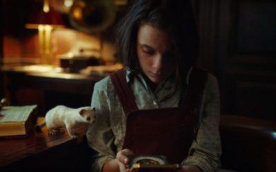HBO | Confira teaser com cenas inéditas de suas novas produções!