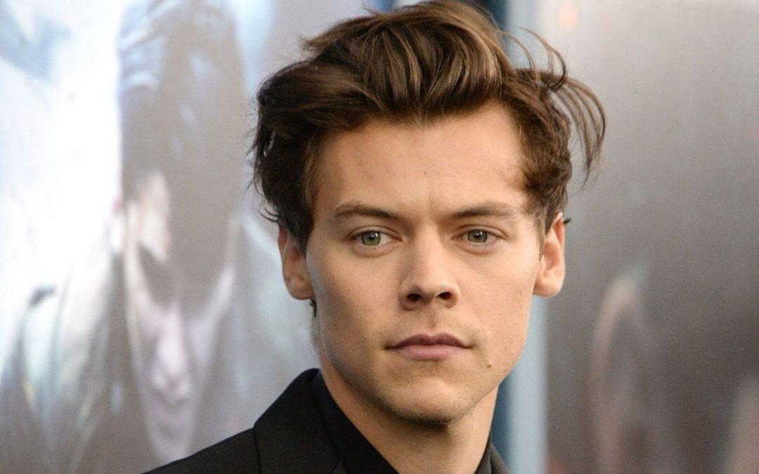 A PEQUENA SEREIA | Harry Styles pode ser Príncipe Eric no live-action!