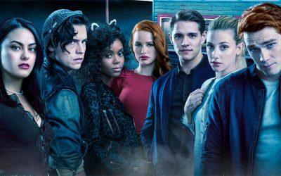 RIVERDALE | 4ª temporada terá episódio tributo à Luke Perry!