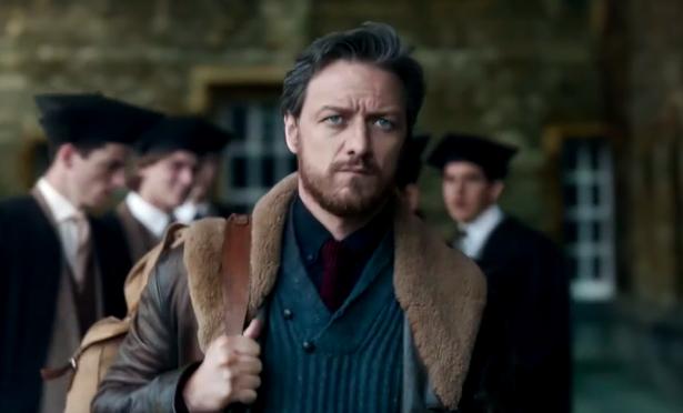HIS DARK MATERIALS | nova série de Ficção da HBO ganha data de estreia!