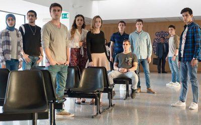 ELITE | O que esperar da 2ª temporada?