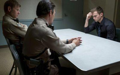 13 REASONS WHY | Por que assistir a 3ª temporada?