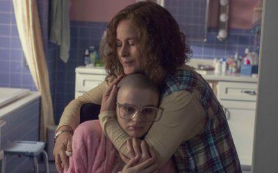THE ACT   Série aborda a relação doentia de mãe e filha!