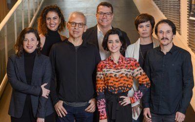 JUNGLE PILOT   Minissérie tem pré estreia em São Paulo