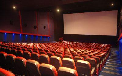CINEMAS | Telecine, ingresso.com, Kinoplex e UCI oferecem descontos de 50%!