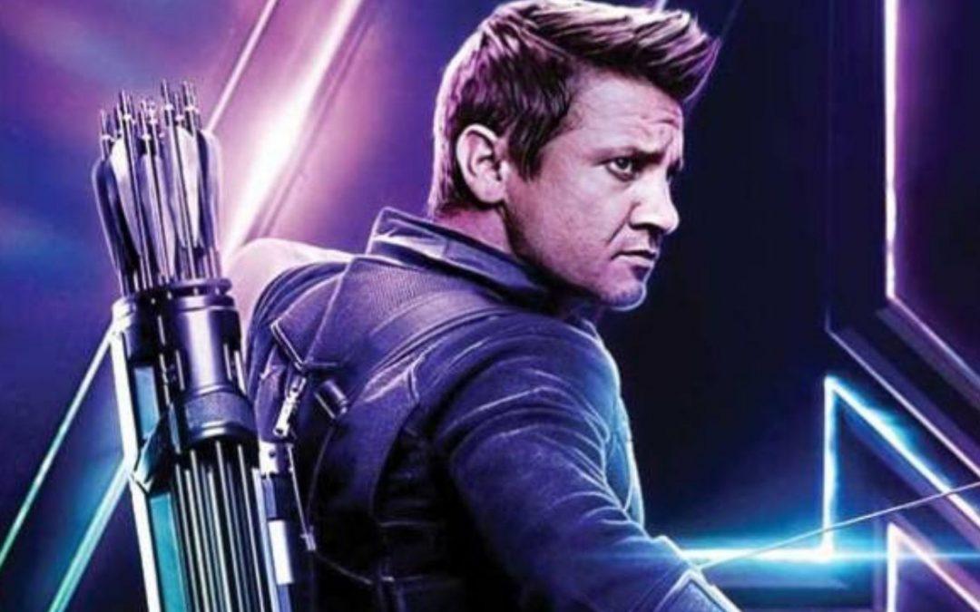 HAWKEYE | Marvel já teria achado um diretor para a nova série!