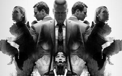MINDHUNTER | Os personagens de fora da ficção da Netflix!